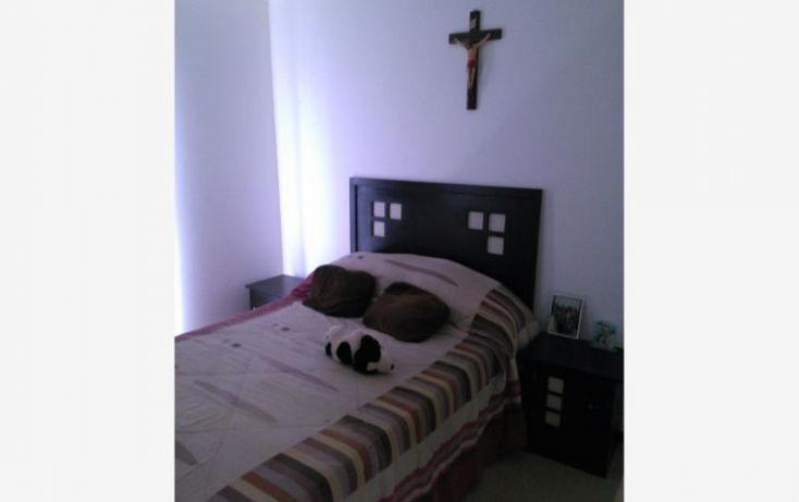 Foto de casa en venta en paseo de la cañada sur 160, san francisco, zapopan, jalisco, 1979918 no 06