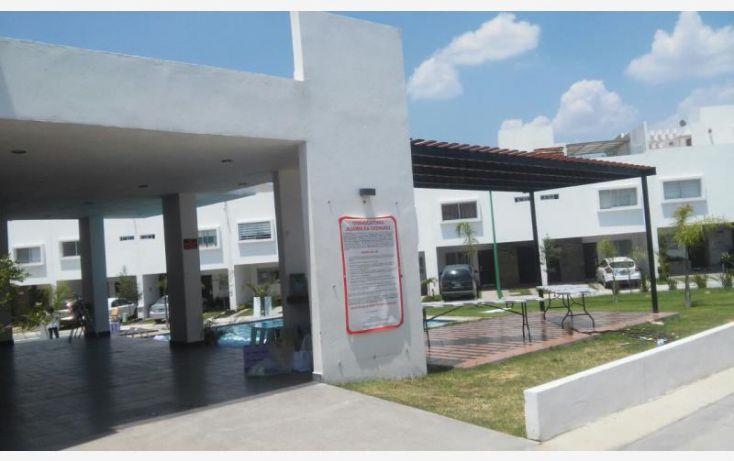 Foto de casa en venta en paseo de la cañada sur 160, san francisco, zapopan, jalisco, 1979918 no 15