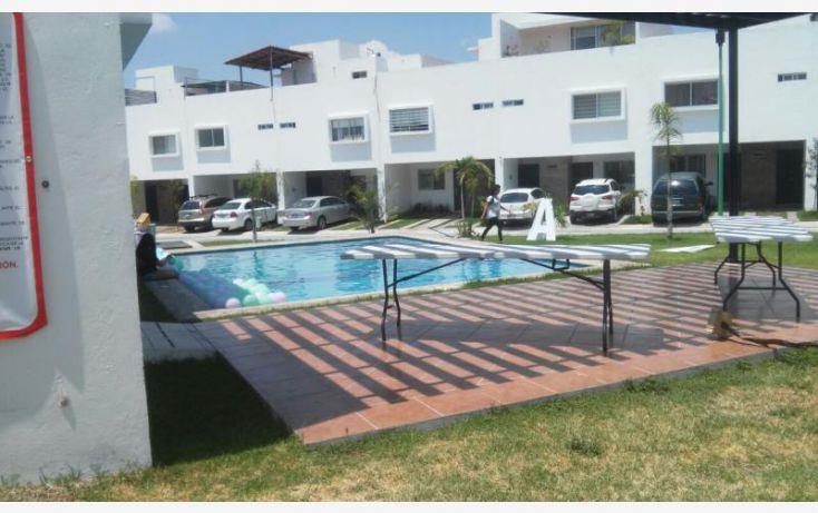 Foto de casa en venta en paseo de la cañada sur 160, san francisco, zapopan, jalisco, 1979918 no 16