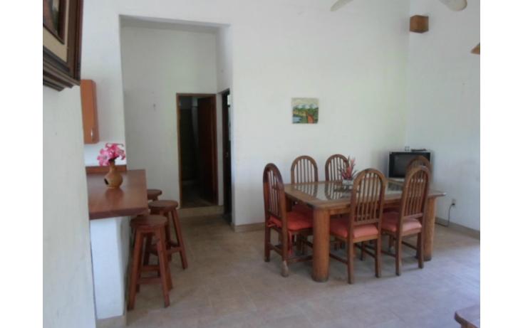 Foto de departamento en renta en paseo de la cantera, el almacén, zihuatanejo de azueta, guerrero, 597718 no 04