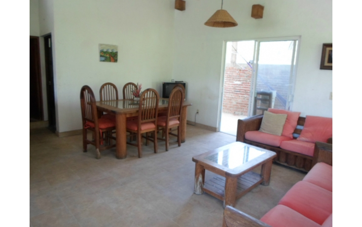 Foto de departamento en renta en paseo de la cantera, el almacén, zihuatanejo de azueta, guerrero, 597718 no 07