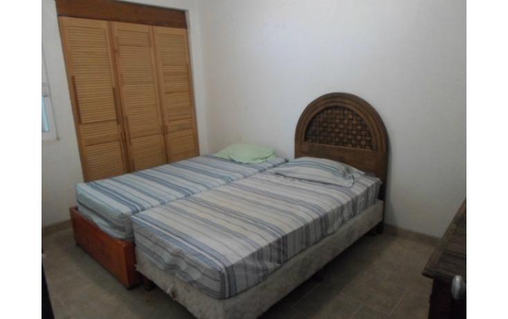 Foto de departamento en renta en paseo de la cantera, el almacén, zihuatanejo de azueta, guerrero, 597718 no 09