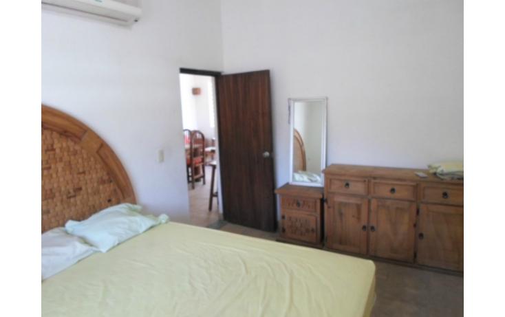 Foto de departamento en renta en paseo de la cantera, el almacén, zihuatanejo de azueta, guerrero, 597718 no 10