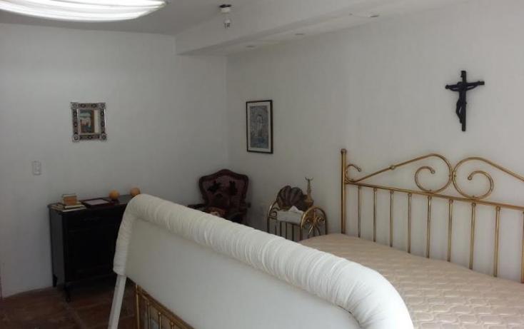 Foto de casa en venta en paseo de la cartuja 01, san josé el llanito, lerma, estado de méxico, 760045 no 02