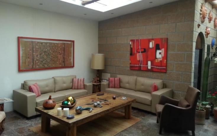 Foto de casa en venta en paseo de la cartuja 01, san josé el llanito, lerma, estado de méxico, 760045 no 07