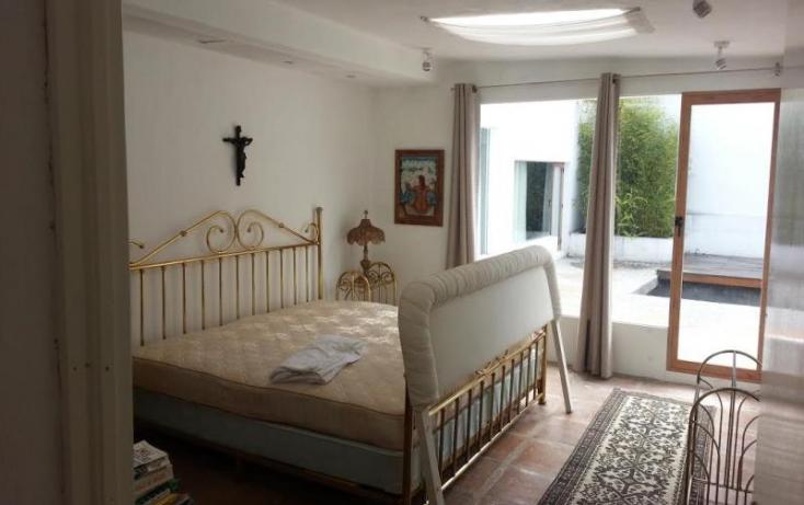 Foto de casa en venta en paseo de la cartuja 01, san josé el llanito, lerma, estado de méxico, 760045 no 11