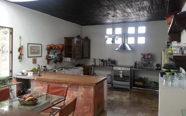 Foto de casa en venta en paseo de la cartuja 01, san josé el llanito, lerma, estado de méxico, 760045 no 12
