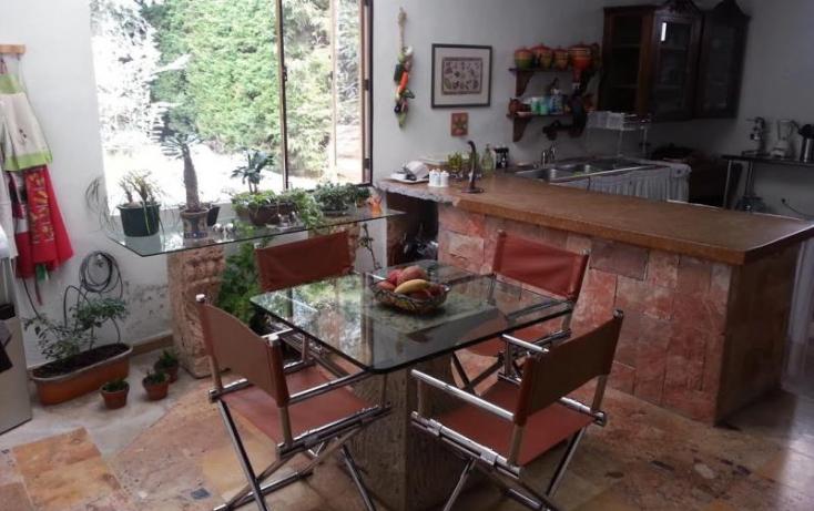 Foto de casa en venta en paseo de la cartuja 01, san josé el llanito, lerma, estado de méxico, 760045 no 13