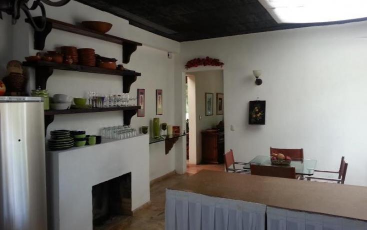 Foto de casa en venta en paseo de la cartuja 01, san josé el llanito, lerma, estado de méxico, 760045 no 14