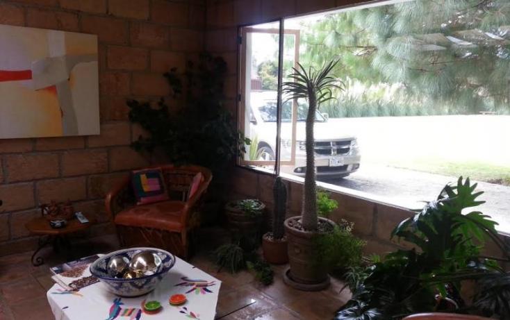 Foto de casa en venta en paseo de la cartuja 01, san josé el llanito, lerma, estado de méxico, 760045 no 17
