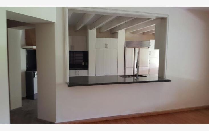 Foto de casa en venta en  0, lomas del valle, zapopan, jalisco, 2023382 No. 03