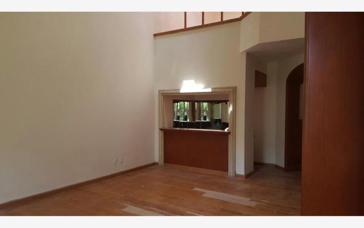 Foto de casa en venta en  0, lomas del valle, zapopan, jalisco, 2023382 No. 04