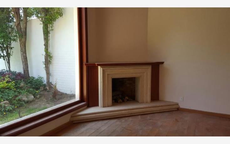 Foto de casa en venta en  0, lomas del valle, zapopan, jalisco, 2023382 No. 05