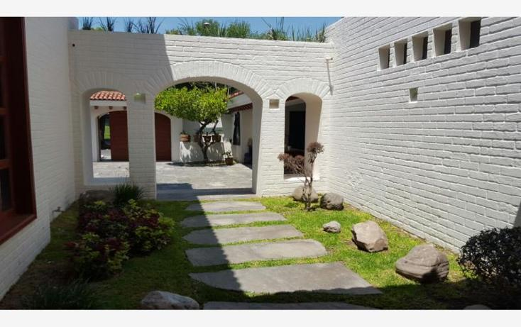 Foto de casa en venta en paseo de la cima 0, lomas del valle, zapopan, jalisco, 2023382 No. 07