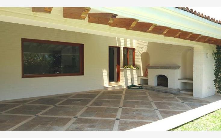 Foto de casa en venta en  0, lomas del valle, zapopan, jalisco, 2023382 No. 11