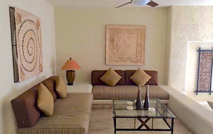 Foto de casa en renta en  , la cima, acapulco de juárez, guerrero, 1407477 No. 14