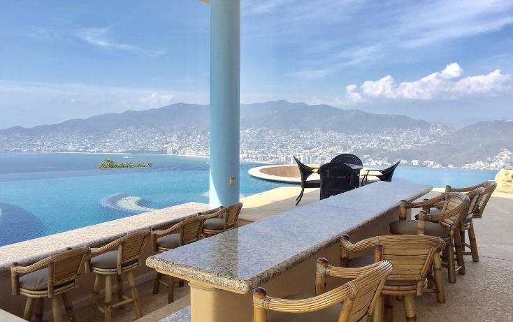 Foto de casa en venta en  , la cima, acapulco de juárez, guerrero, 1407525 No. 05