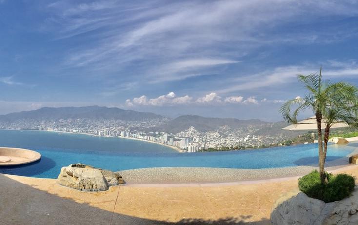 Foto de casa en venta en paseo de la cima , la cima, acapulco de juárez, guerrero, 1407525 No. 06