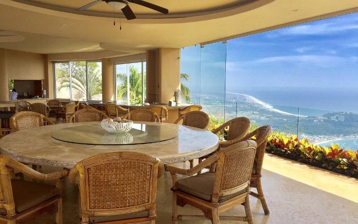 Foto de casa en venta en paseo de la cima , la cima, acapulco de juárez, guerrero, 1407525 No. 09