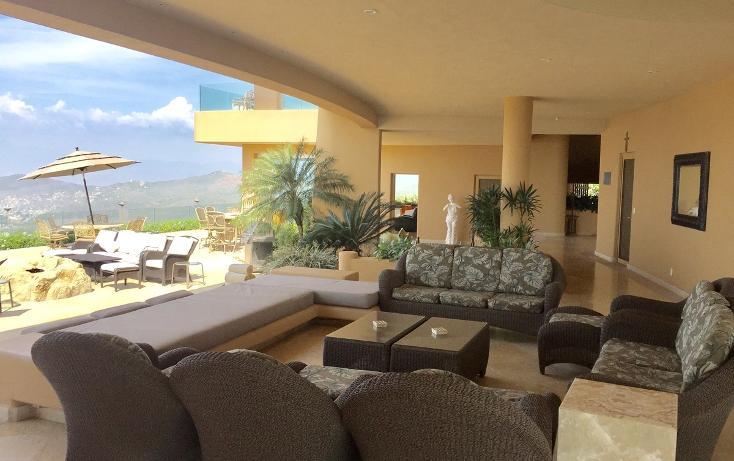 Foto de casa en venta en paseo de la cima , la cima, acapulco de juárez, guerrero, 1407525 No. 10