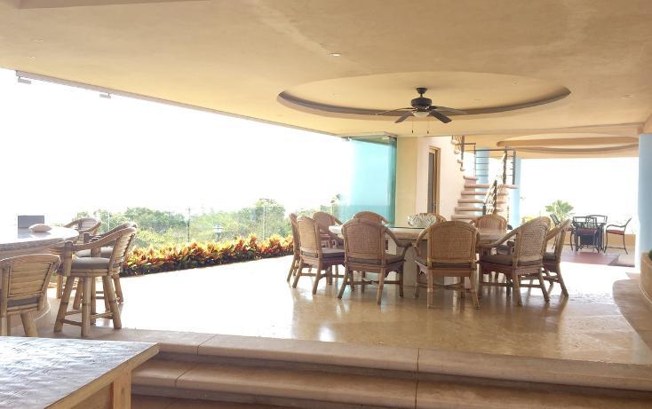Foto de casa en venta en paseo de la cima , la cima, acapulco de juárez, guerrero, 1407525 No. 11