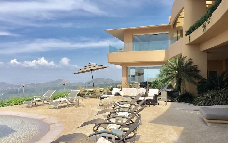 Foto de casa en venta en  , la cima, acapulco de juárez, guerrero, 1407525 No. 14