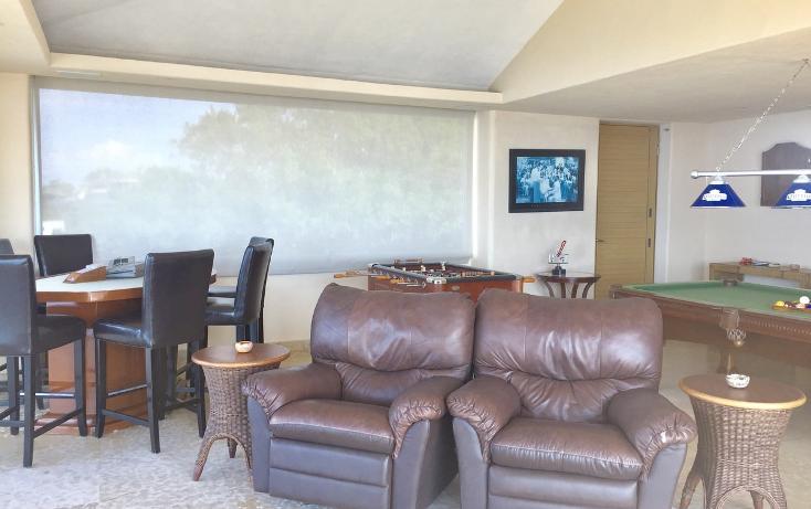 Foto de casa en venta en paseo de la cima , la cima, acapulco de juárez, guerrero, 1407525 No. 16