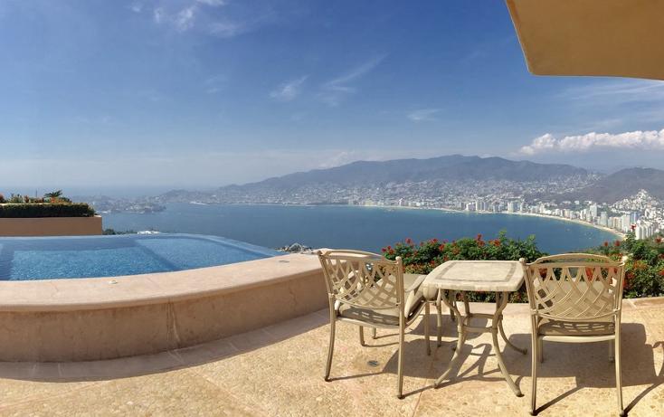 Foto de casa en venta en paseo de la cima , la cima, acapulco de juárez, guerrero, 1407525 No. 27