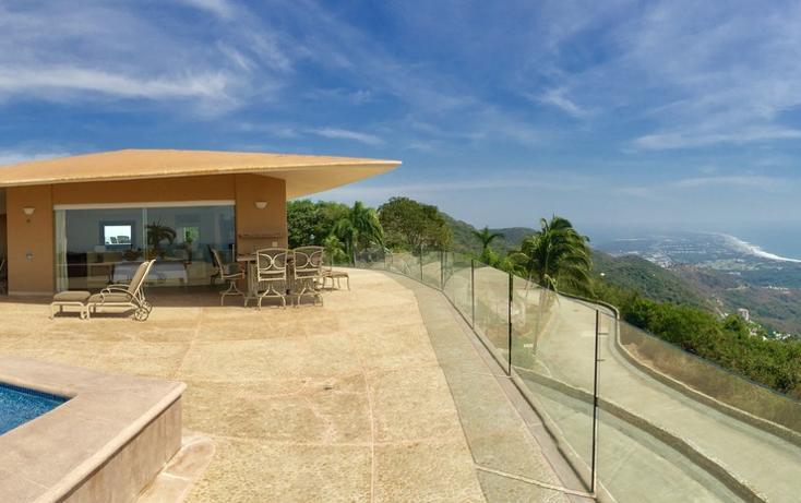 Foto de casa en venta en paseo de la cima , la cima, acapulco de juárez, guerrero, 1407525 No. 28