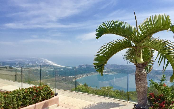 Foto de casa en venta en paseo de la cima , la cima, acapulco de juárez, guerrero, 1407525 No. 29
