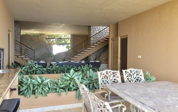 Foto de casa en venta en  , la cima, acapulco de juárez, guerrero, 1407525 No. 31