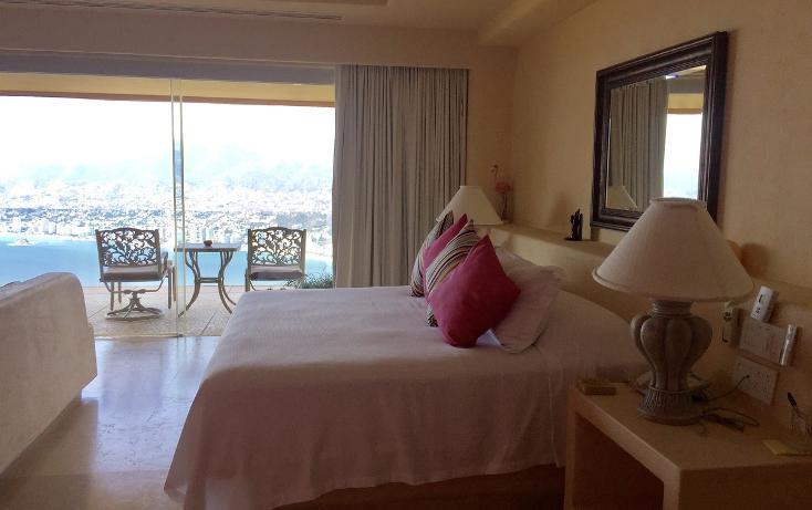 Foto de casa en venta en  , la cima, acapulco de juárez, guerrero, 1407525 No. 32