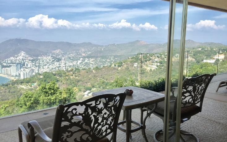 Foto de casa en venta en paseo de la cima , la cima, acapulco de juárez, guerrero, 1407525 No. 34