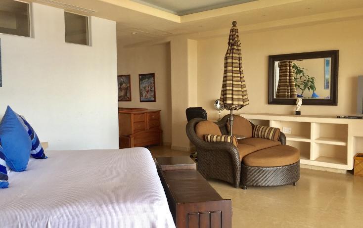 Foto de casa en venta en  , la cima, acapulco de juárez, guerrero, 1407525 No. 36