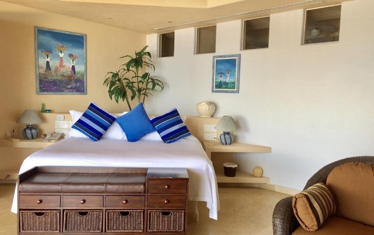 Foto de casa en venta en  , la cima, acapulco de juárez, guerrero, 1407525 No. 37