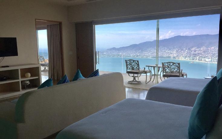 Foto de casa en venta en paseo de la cima , la cima, acapulco de juárez, guerrero, 1407525 No. 44