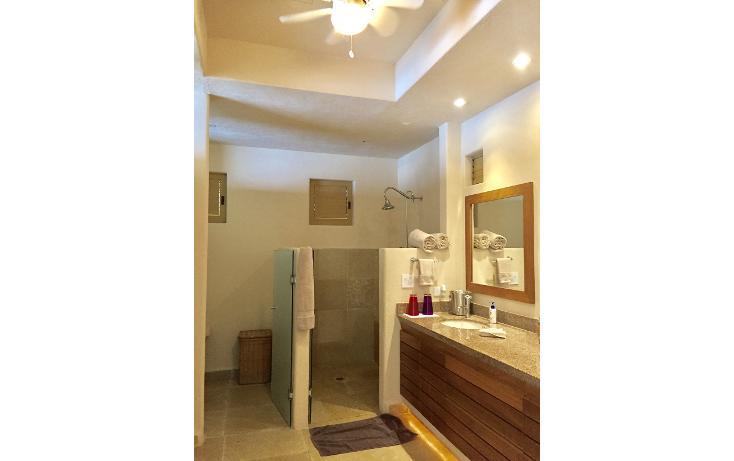 Foto de casa en venta en  , la cima, acapulco de juárez, guerrero, 1407525 No. 45