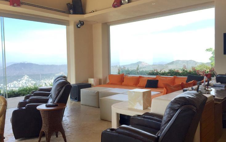 Foto de casa en venta en paseo de la cima , la cima, acapulco de juárez, guerrero, 1407525 No. 50