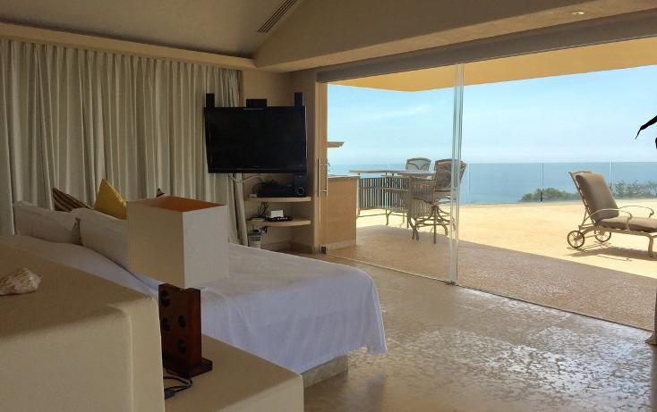 Foto de casa en renta en paseo de la cima , la cima, acapulco de juárez, guerrero, 1407537 No. 20