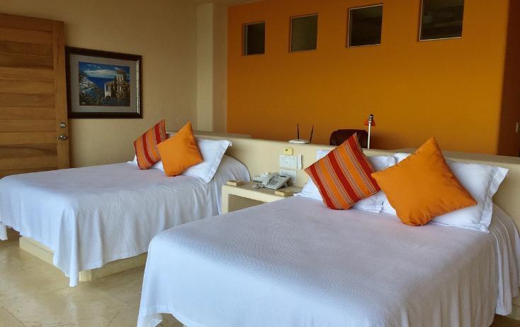 Foto de casa en renta en paseo de la cima , la cima, acapulco de juárez, guerrero, 1407537 No. 40