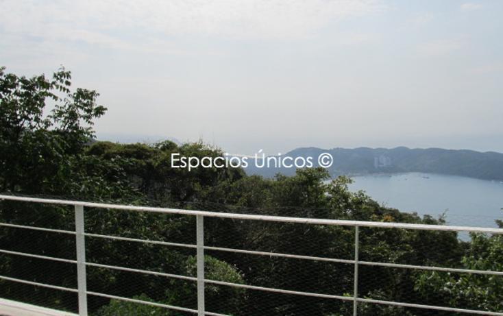 Foto de casa en venta en paseo de la cima , la cima, acapulco de juárez, guerrero, 1998795 No. 02