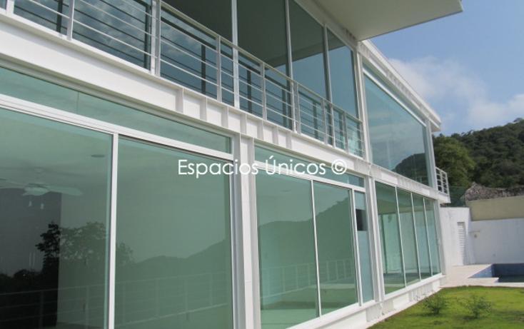 Foto de casa en venta en paseo de la cima , la cima, acapulco de juárez, guerrero, 1998795 No. 03