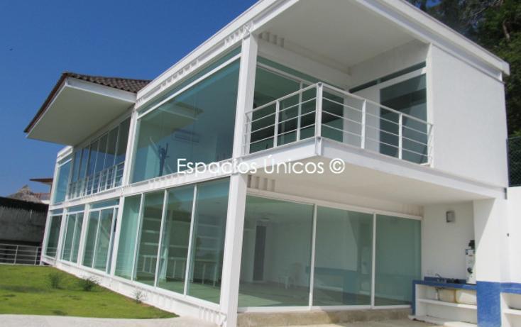 Foto de casa en venta en paseo de la cima , la cima, acapulco de juárez, guerrero, 1998795 No. 04