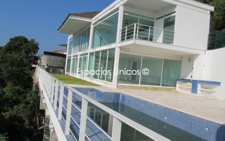 Foto de casa en venta en paseo de la cima , la cima, acapulco de juárez, guerrero, 1998795 No. 05