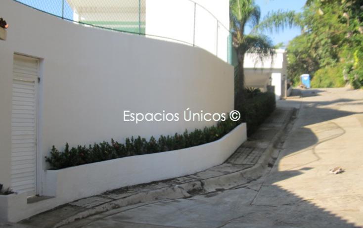 Foto de casa en venta en paseo de la cima , la cima, acapulco de juárez, guerrero, 1998795 No. 06