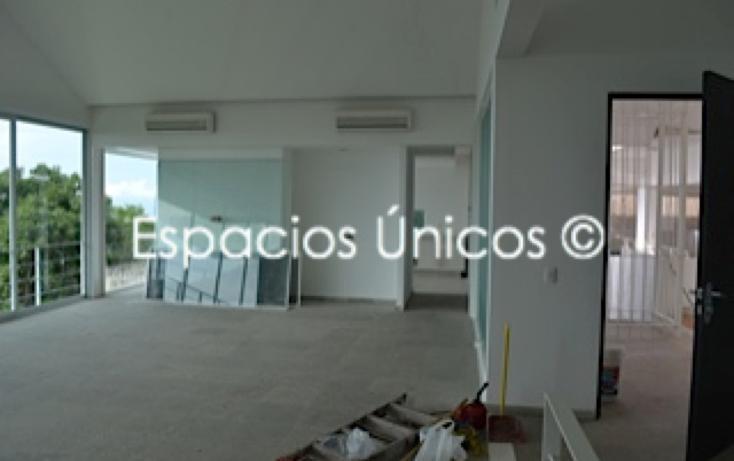 Foto de casa en venta en paseo de la cima , la cima, acapulco de juárez, guerrero, 1998795 No. 07