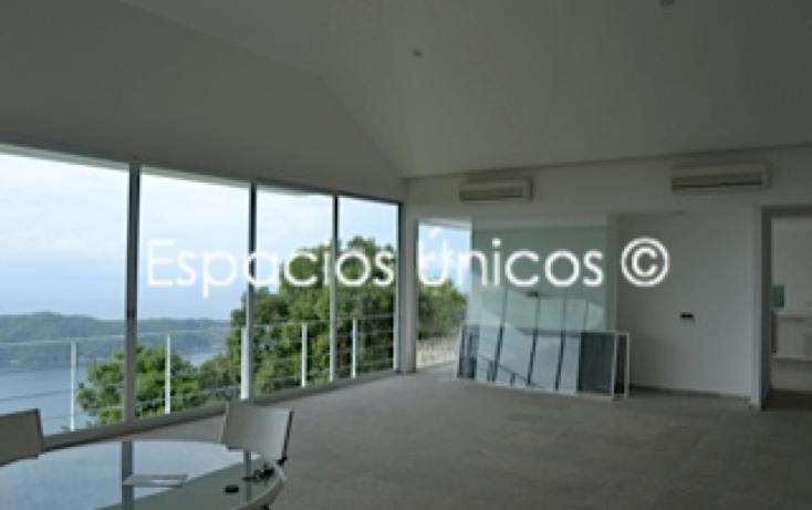 Foto de casa en venta en paseo de la cima , la cima, acapulco de juárez, guerrero, 1998795 No. 08