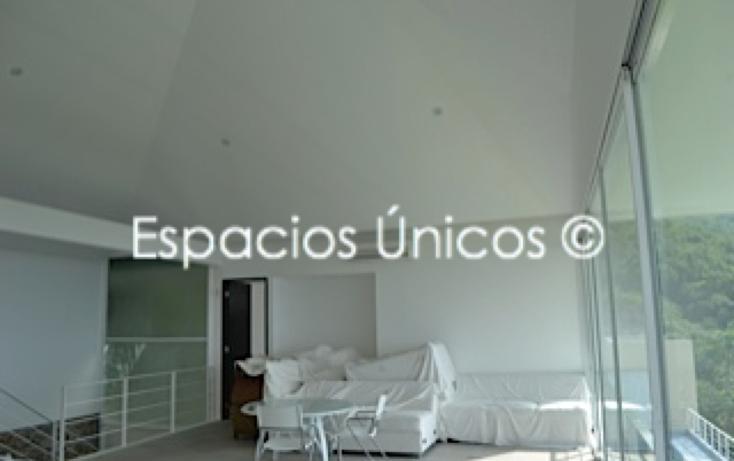 Foto de casa en venta en paseo de la cima , la cima, acapulco de juárez, guerrero, 1998795 No. 09