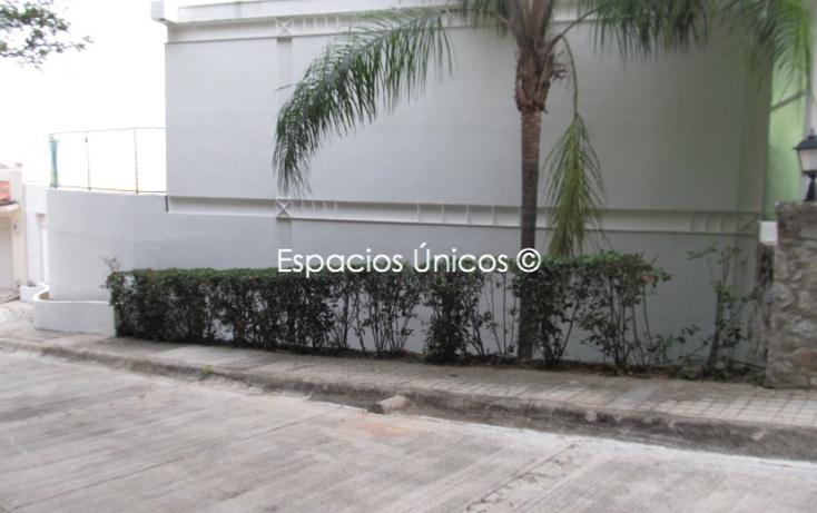 Foto de casa en venta en paseo de la cima , la cima, acapulco de juárez, guerrero, 1998795 No. 10