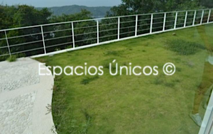 Foto de casa en venta en paseo de la cima , la cima, acapulco de juárez, guerrero, 1998795 No. 11